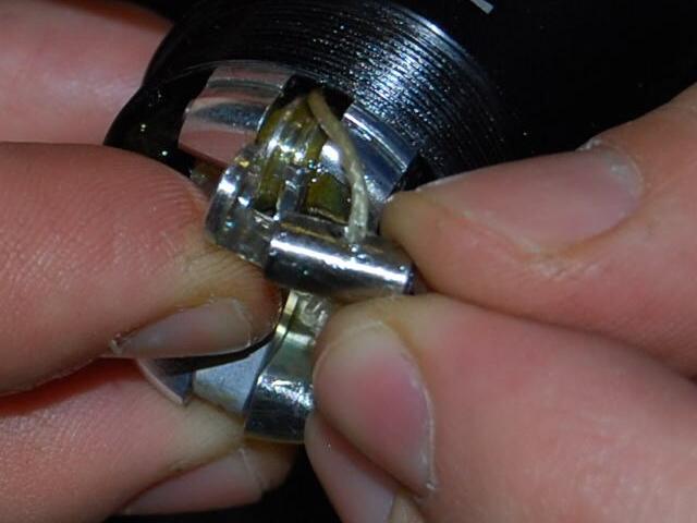 KS LEV - DIY Cartridge Rebuild-csc_0011.jpg
