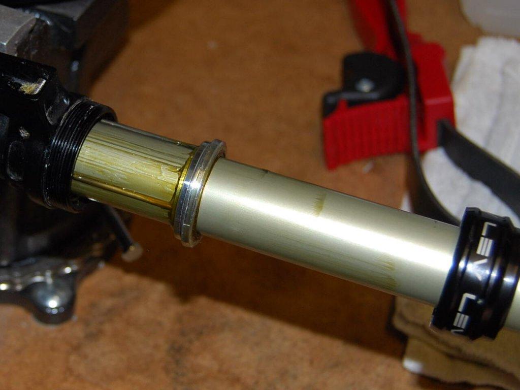 KS LEV - DIY Cartridge Rebuild-csc_0029.jpg