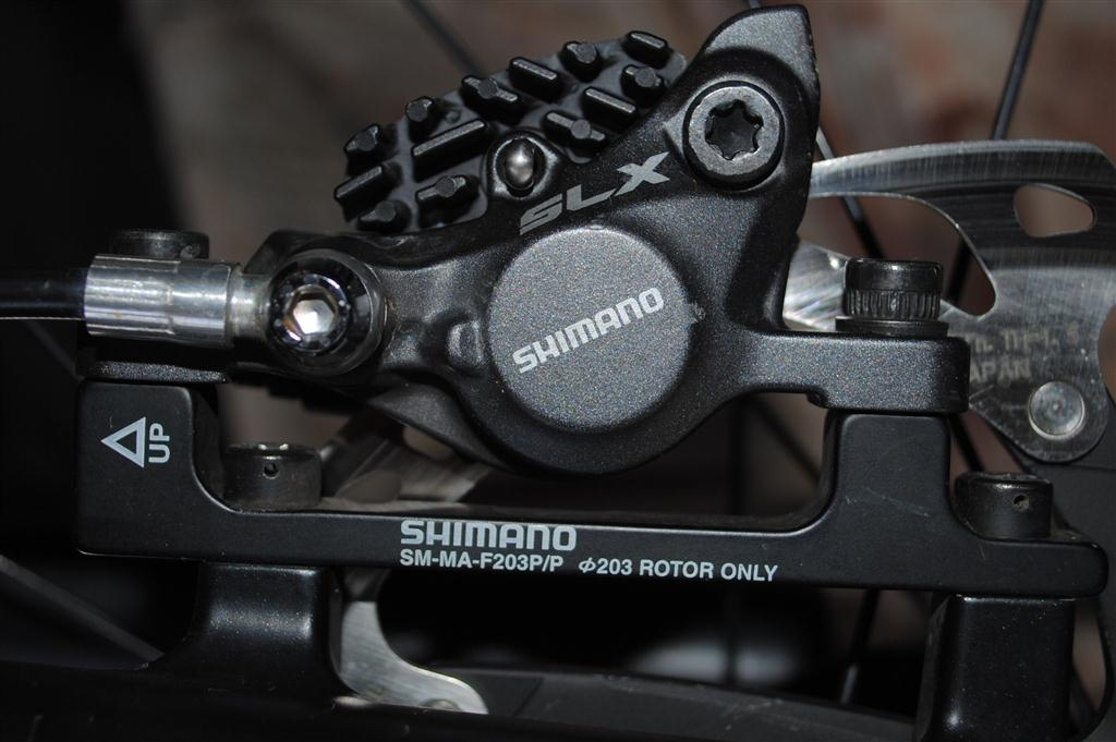 XT brake Squeak: no motion-csc_0311-large-.jpg