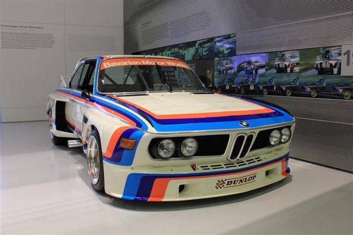 the cool old race car thread-csl.jpg