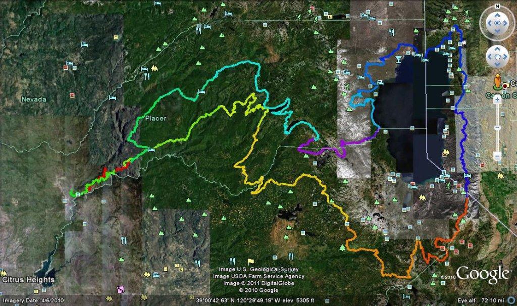 California Sierra Trail Race.-cstr-map-2-.jpg
