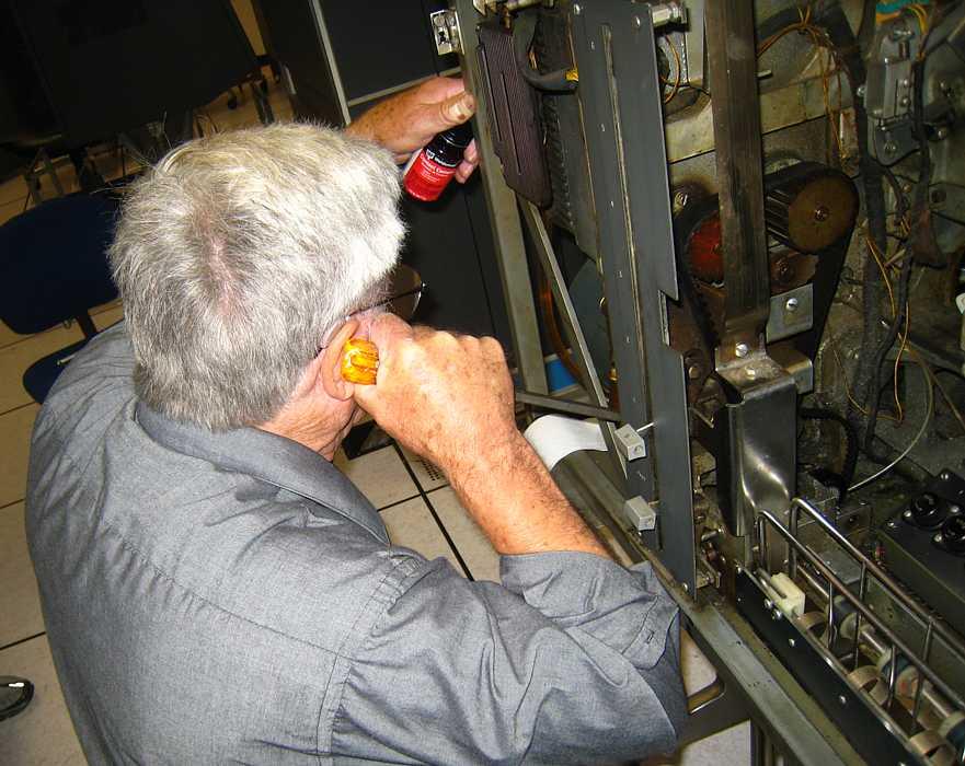 Scout Build Thread-ct-1403stethoscope-01-.jpg