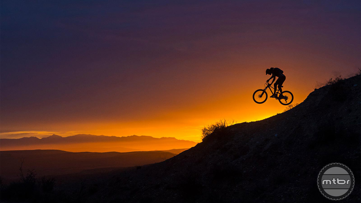Virtual reality in Virgin Utah - Photo by SCOTT/Scott Markewitz