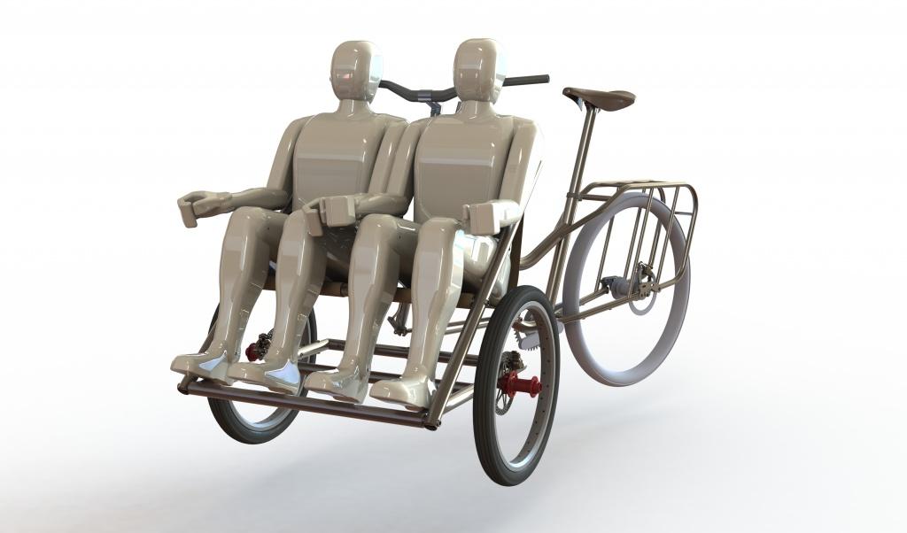 Our first titanium demountable cargo trike-ctfs01_pic009.jpg