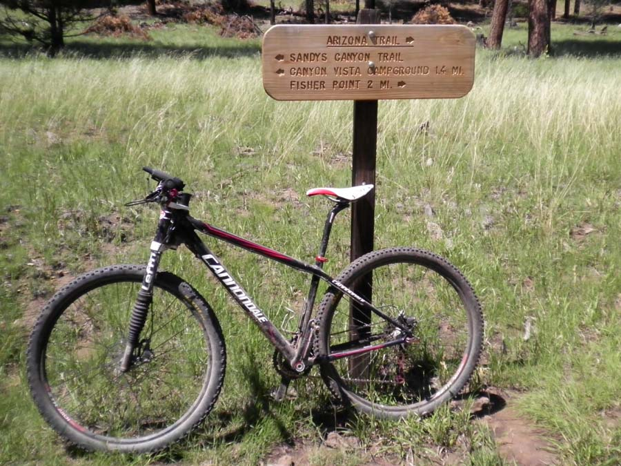 Colorado Trail Race, denied......-ctr-rs-15.jpg