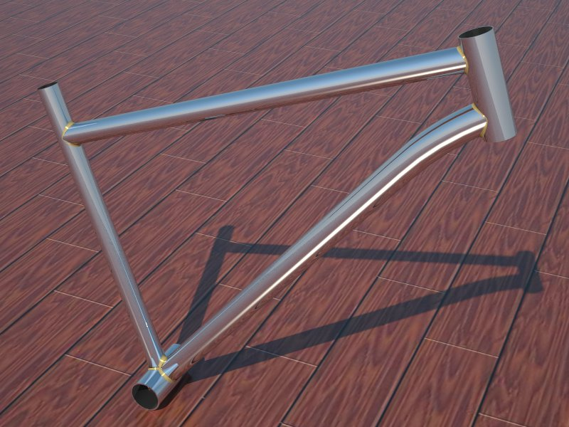 3D bicycle and frame design-cuadro1.jpg