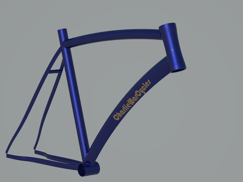 3D bicycle and frame design-cuadro11.jpg