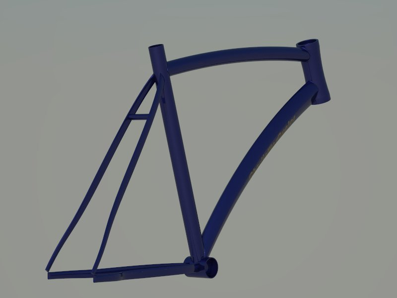 3D bicycle and frame design-cuadro12.jpg