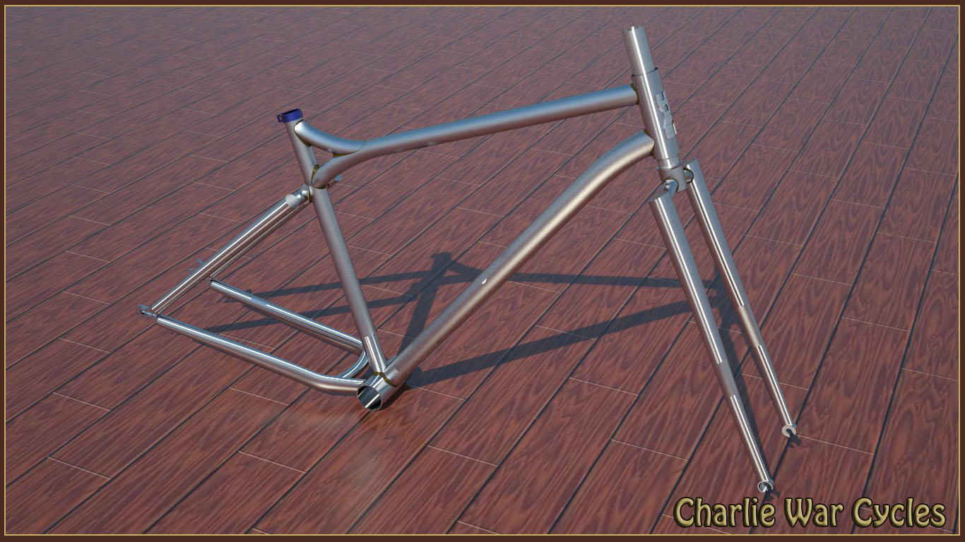 3D bicycle and frame design-cuadro19.jpg