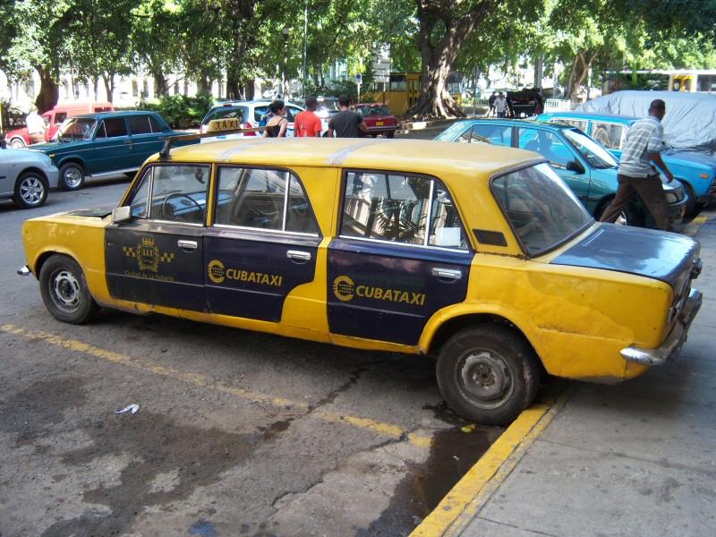 VW TDI VS Prius-cuba-taxi.jpg