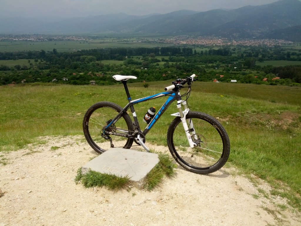 Post your Hardtail-cube.jpg