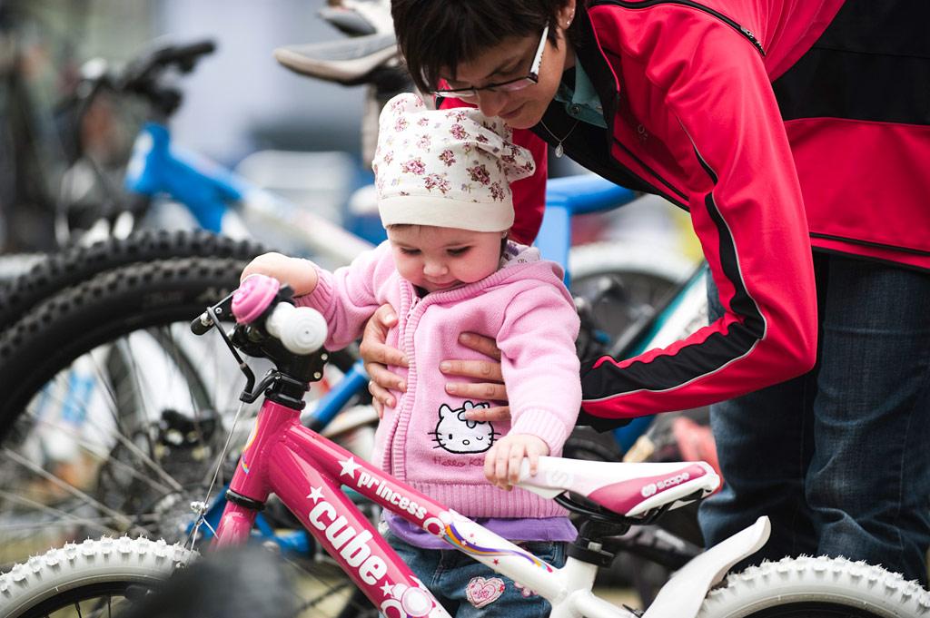 Cube_Bike_Days_2011_253