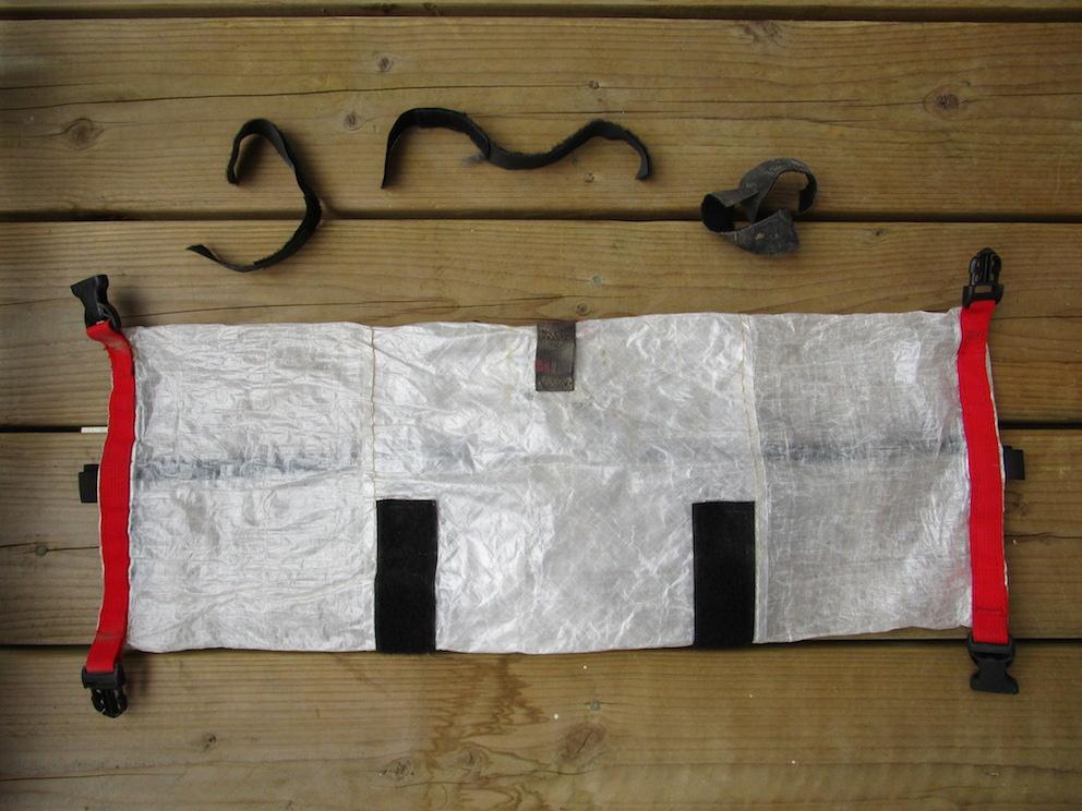 Make Your Own Bikepacking gear-cuben-bar-tube-flat.jpg