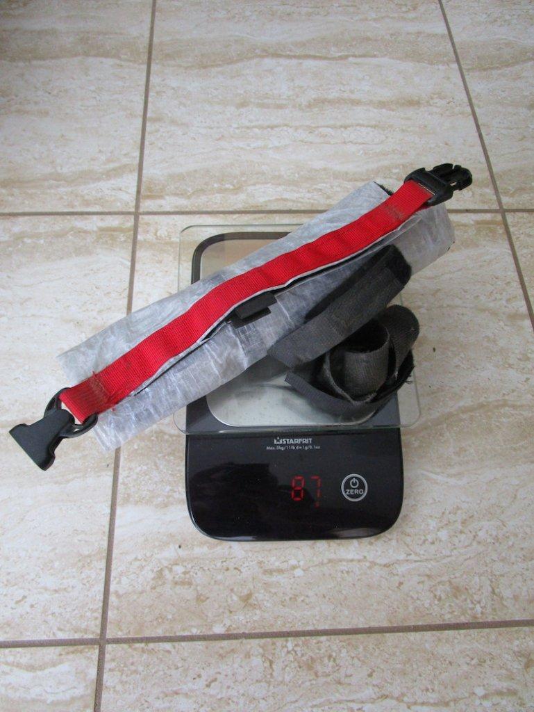 Make Your Own Bikepacking gear-cuben-bar-tube-weight.jpg