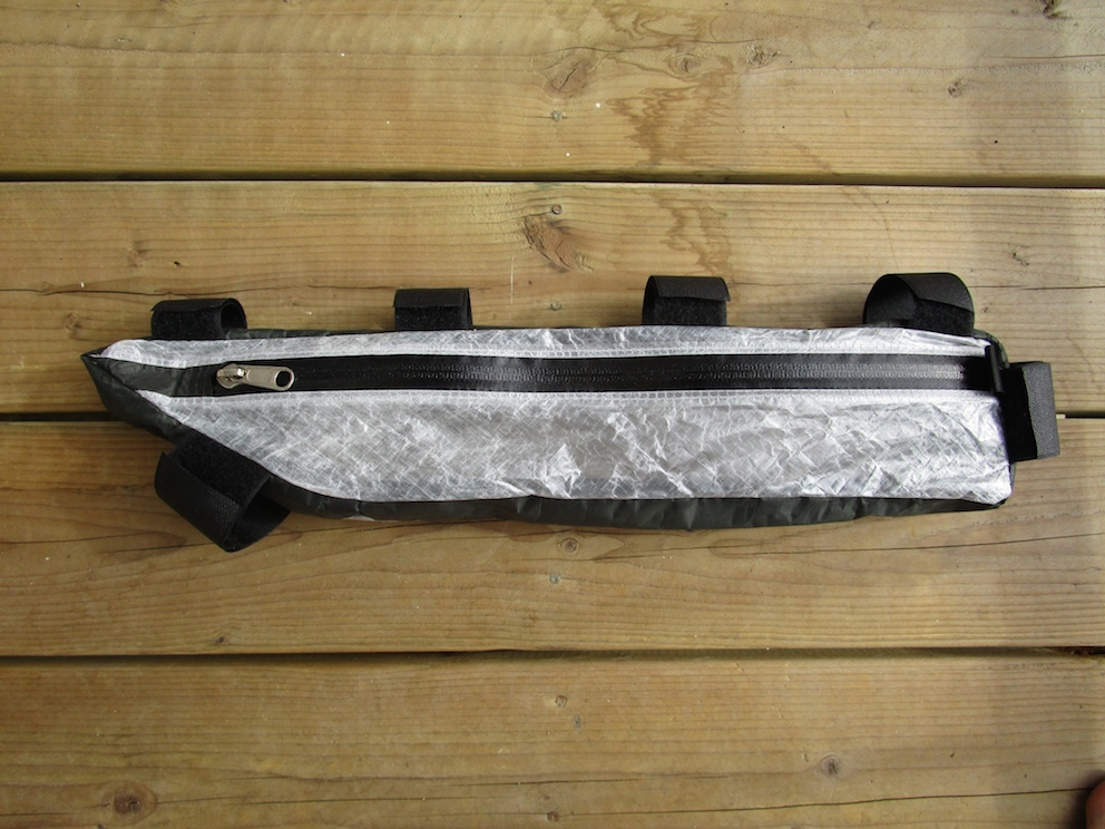 Make Your Own Bikepacking gear-cuben-partial-frame-bag.jpg