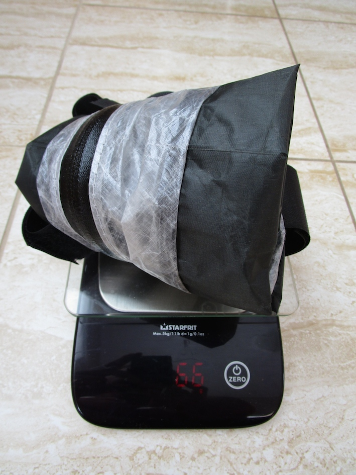 Make Your Own Bikepacking gear-cuben-partial-weight.jpg