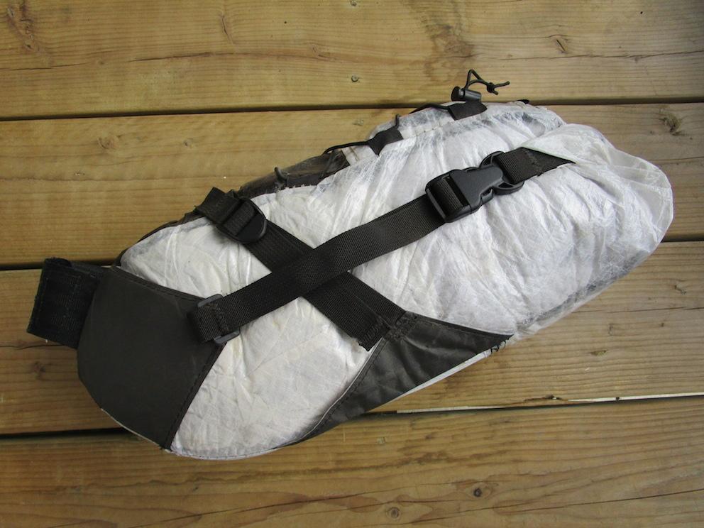 Make Your Own Bikepacking gear-cuben-seat-bag-profile.jpg