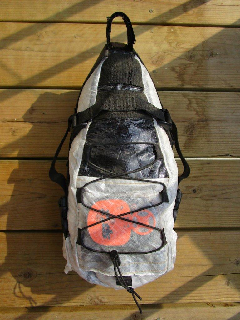 Make Your Own Bikepacking gear-cuben-seat-bag-top.jpg