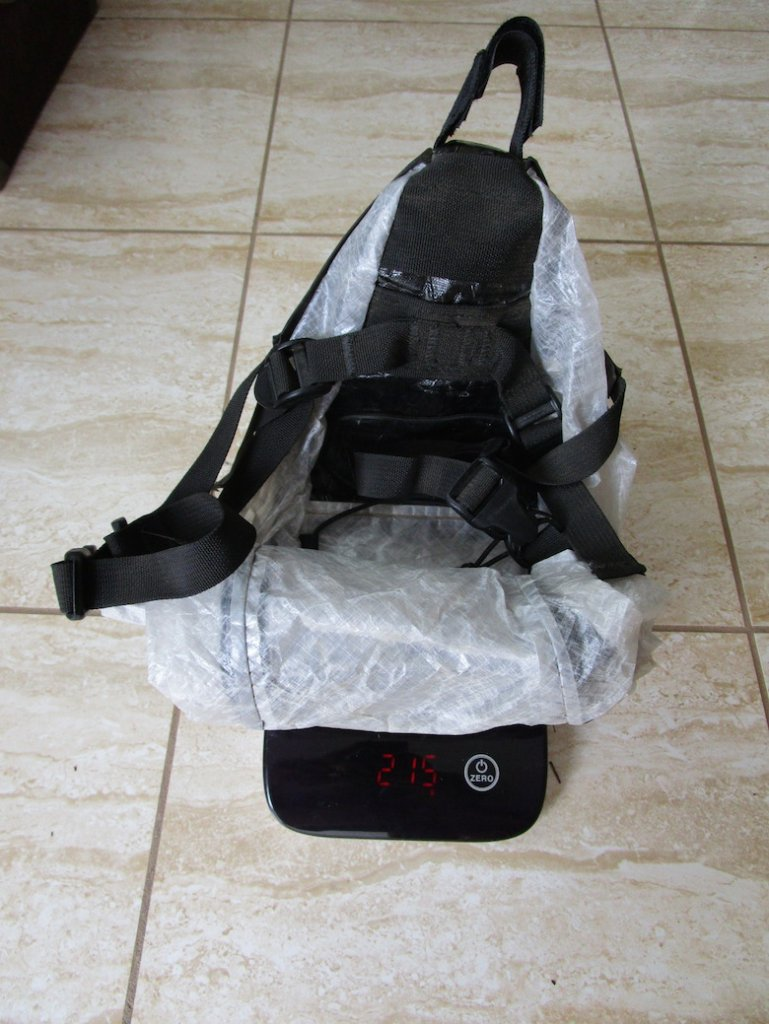 Make Your Own Bikepacking gear-cuben-seat-bag-weight.jpg