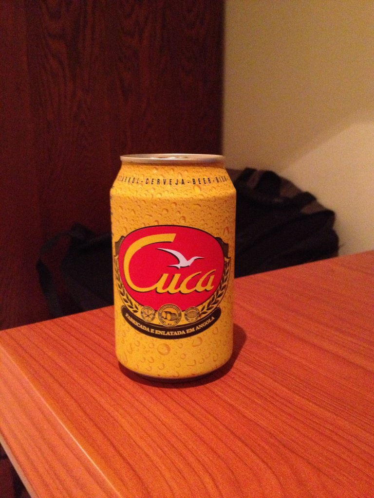 What are you drinking right now?-cuca.jpg