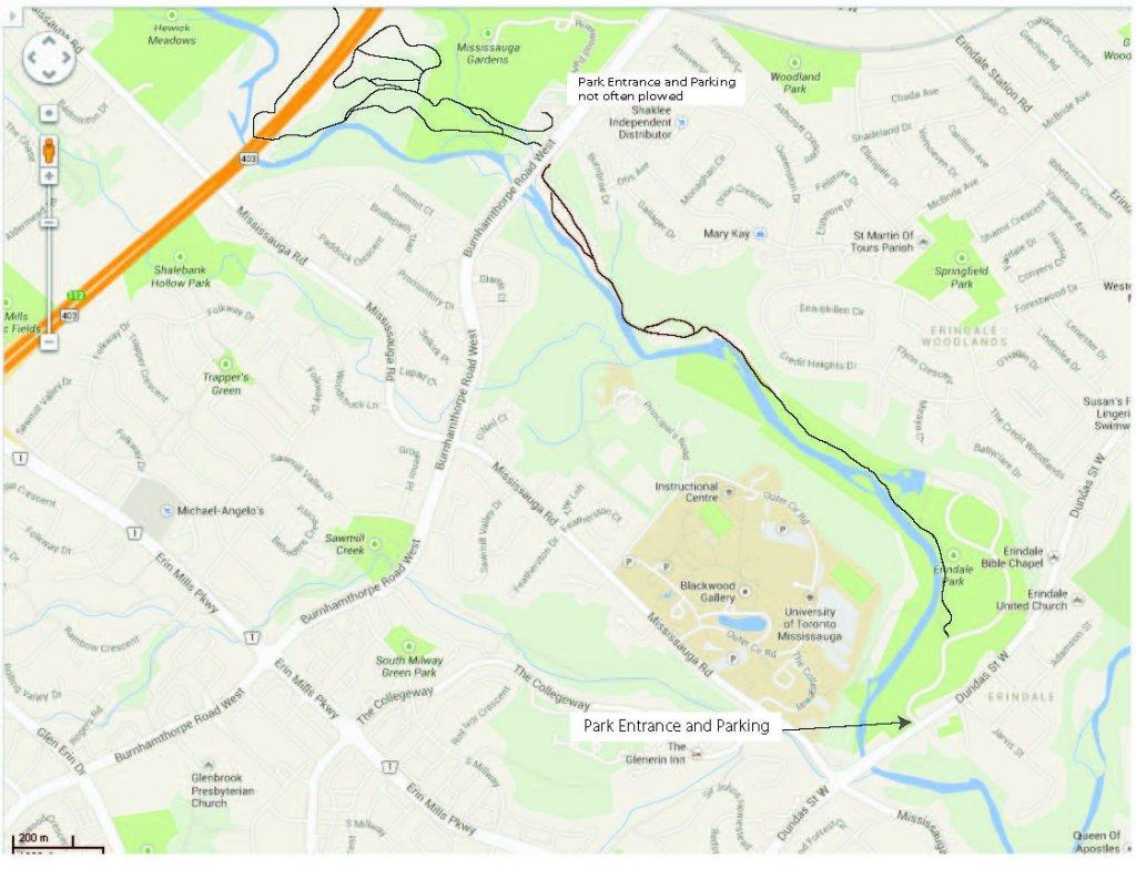 Culham Trail-culham-trail-1_page_1.jpg