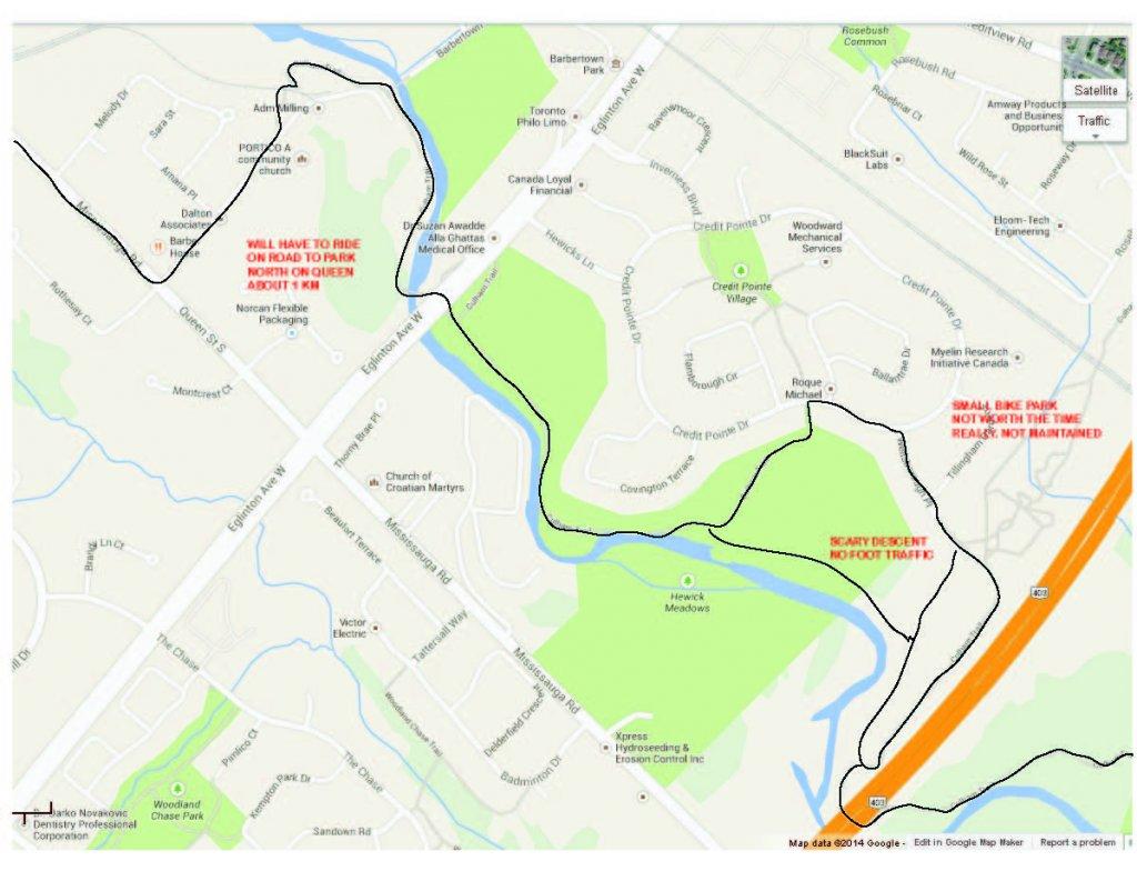 Culham Trail-culham-trail-1_page_2.jpg