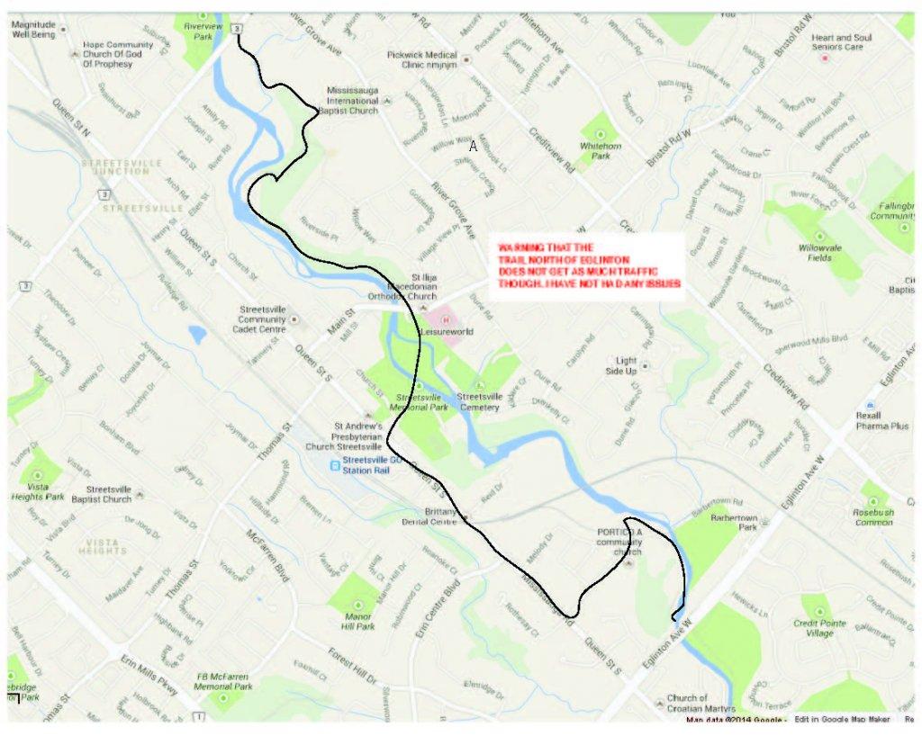 Culham Trail-culham-trail-1_page_3.jpg