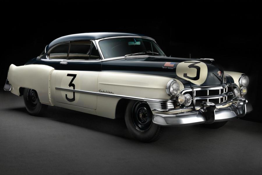 the cool old race car thread-cunningham-cadillac-lemans-front-3-4-900x600.jpg