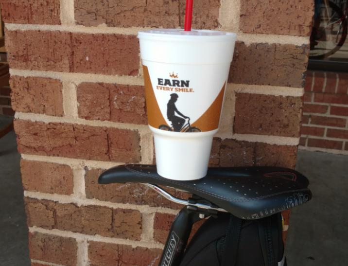 did you ride today?-cup.jpg