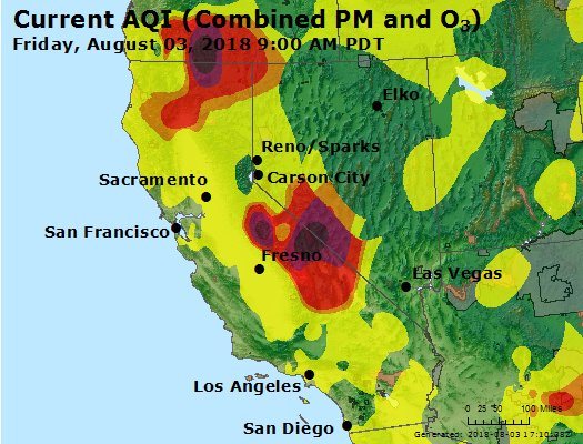 Air quality updates-cur_aqi_ca_nv.jpg