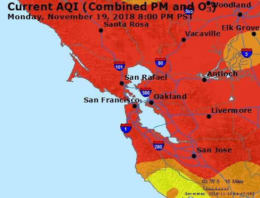 Smoke on Coast is horrible!-cur_aqi_sanfrancisco_ca-1-.jpg