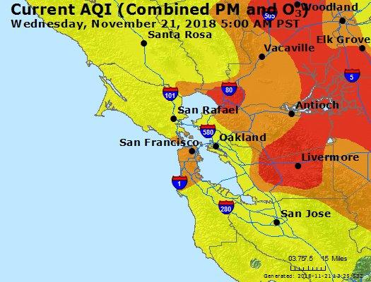 Thanksgiving smoke and rain report-cur_aqi_sanfrancisco_ca.jpg