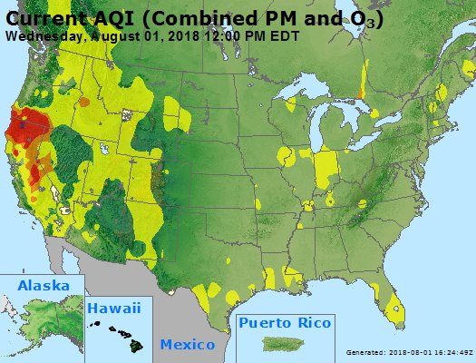 Air quality updates-cur_aqi_usa.jpg
