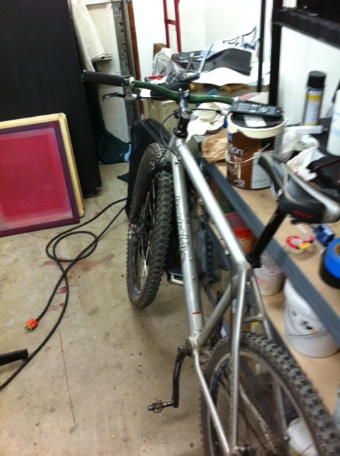Help Me restore my 2003 Cannondale 1Fg BadBoy-current-aug.jpg