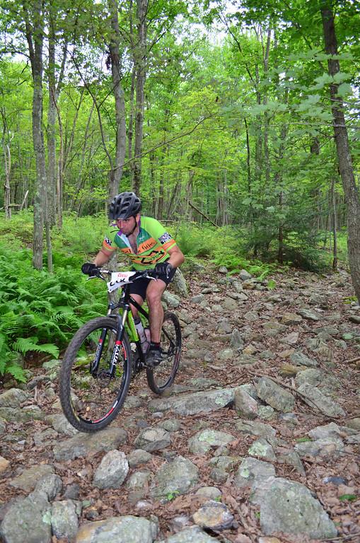 Most UNDER rated Mountain Bike destination /town?-curse-2013.jpg