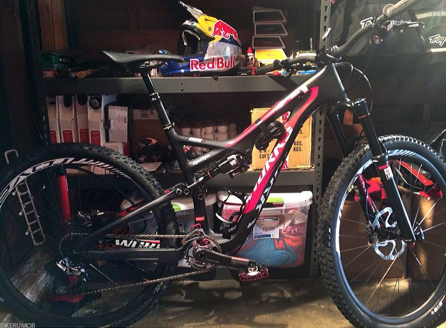 Stumpy - Monarch Plus?-curtis-keene-650b-prototype-specialized-stumpjumper1.jpg