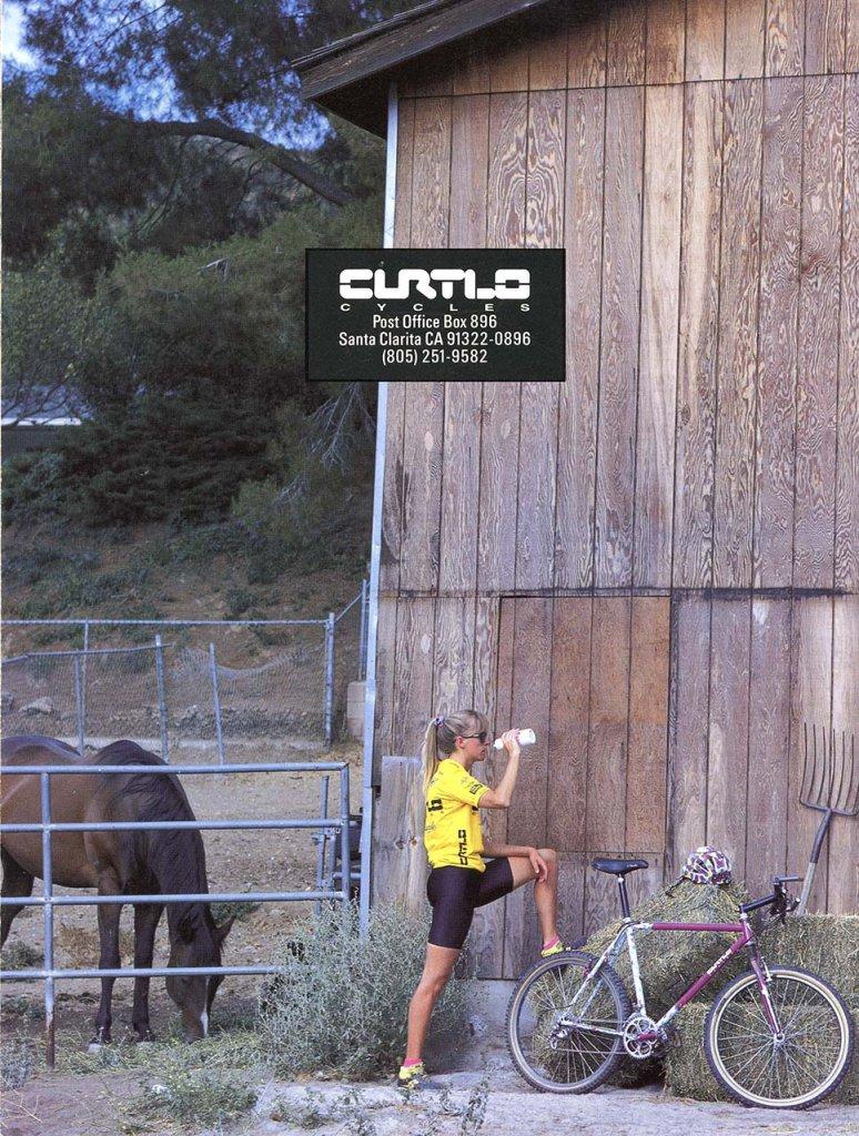 The Curtlo thread-curtlo-cycles-brochure-2-web.jpg
