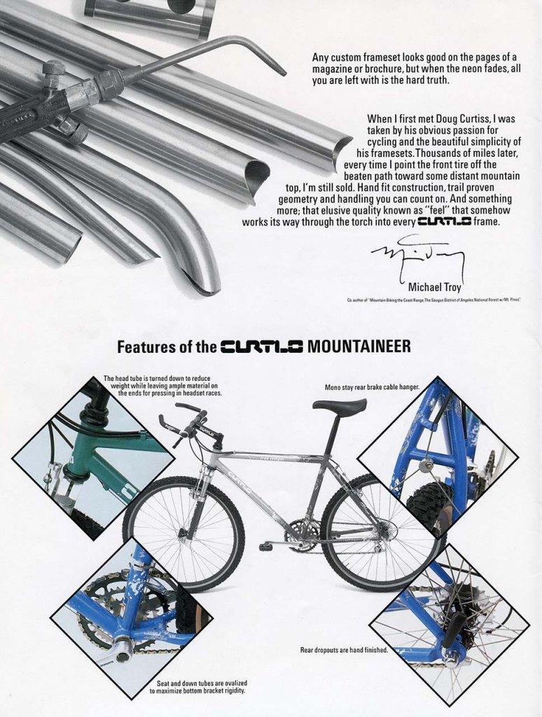 The Curtlo thread-curtlo-cycles-brochure-3-web.jpg