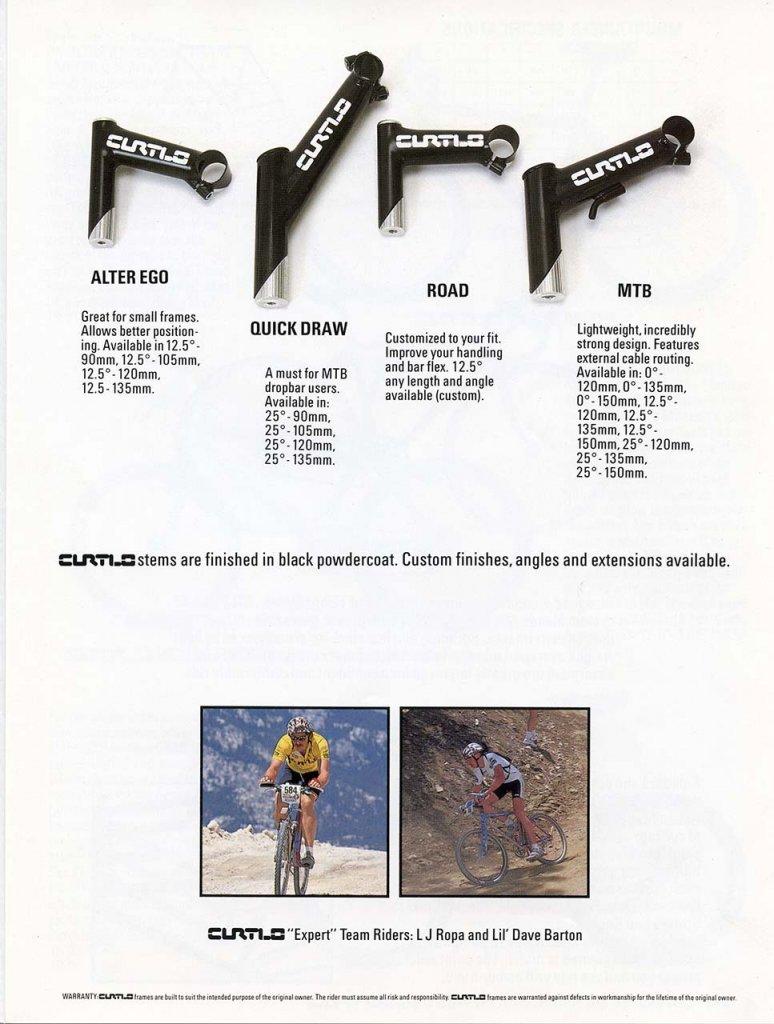 The Curtlo thread-curtlo-cycles-brochure-4-web.jpg
