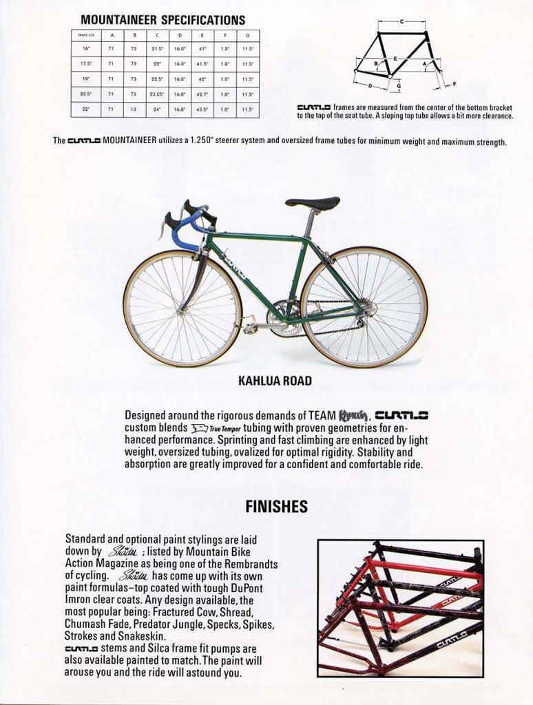 The Curtlo thread-curtlo-cycles-brochure-5-web.jpg