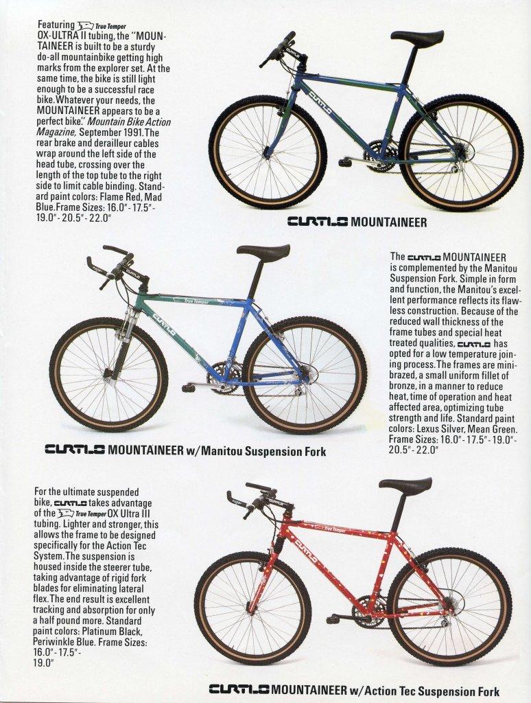 The Curtlo thread-curtlo-cycles-brochure-6.jpg