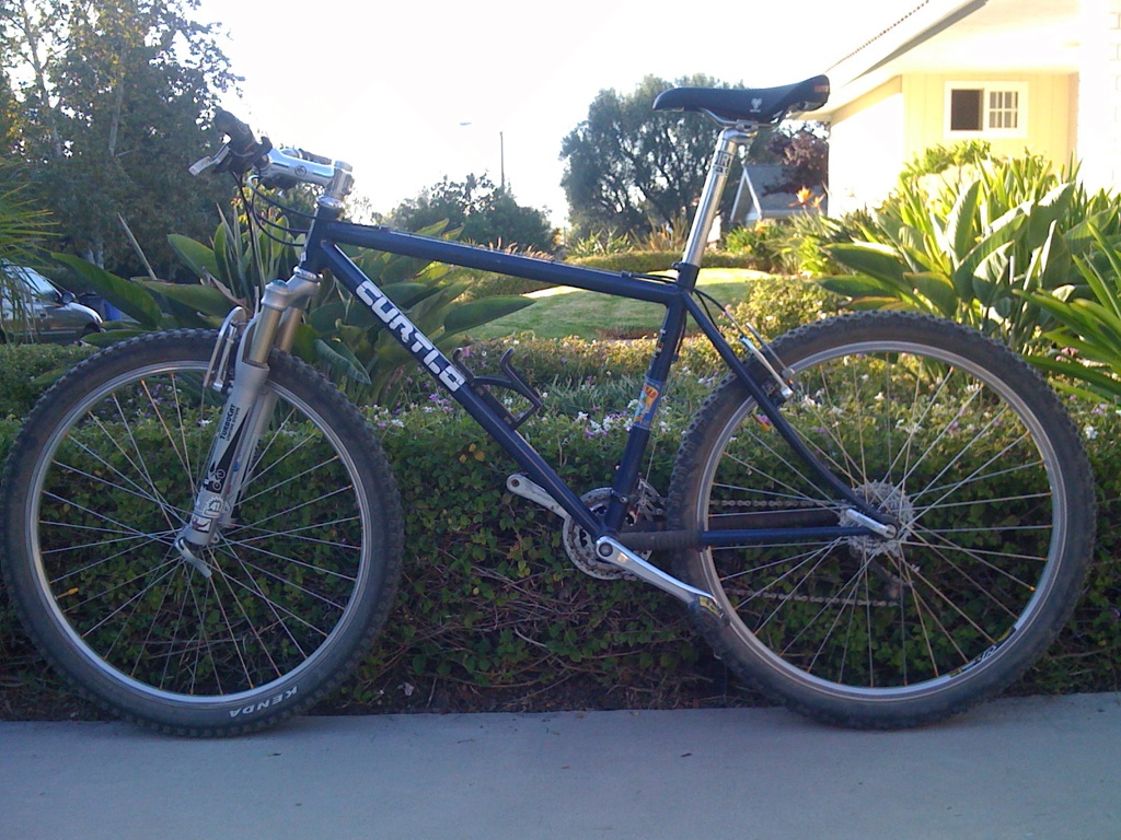 Hardtail XC photo thread-curtlo-resized-1.jpg