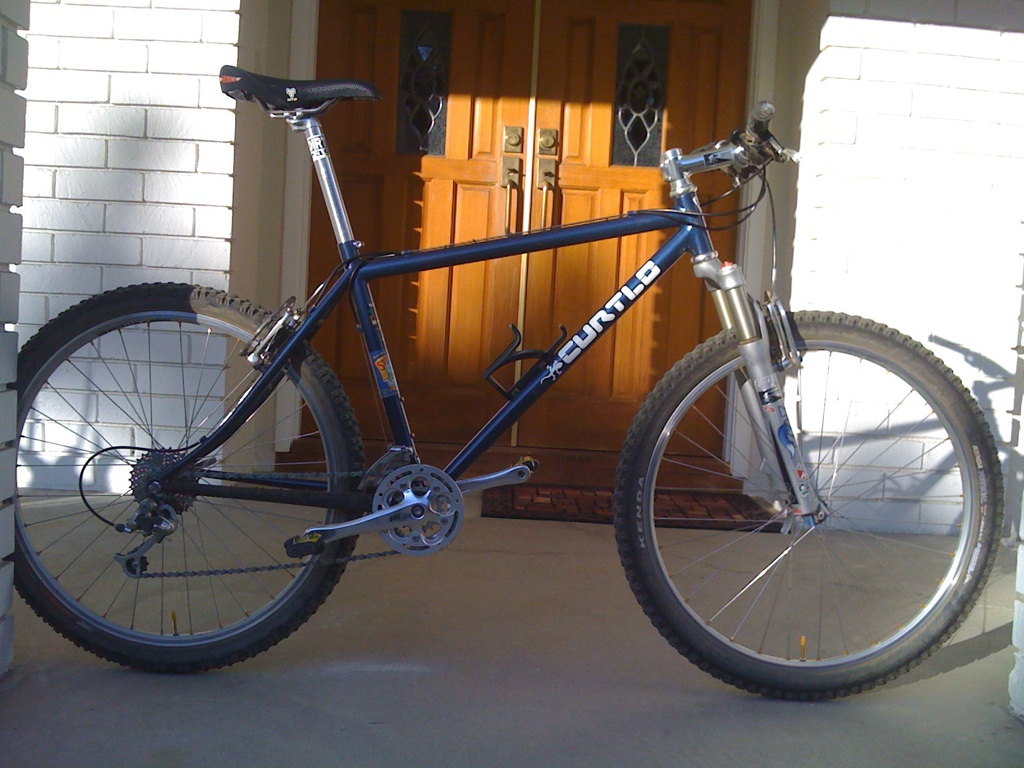 Hardtail XC photo thread-curtlo-resized-2.jpg