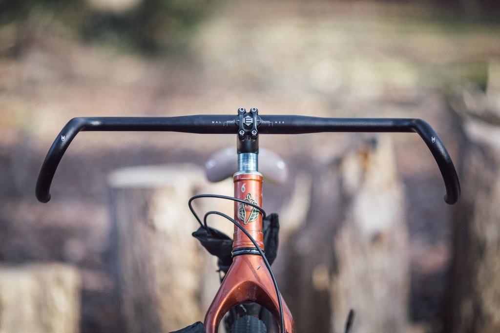 New cross bike, but with xc feel?-curve-walmer-bars_9-2000x1333.jpg