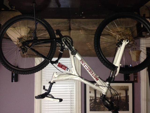 Post pics of your moto.-custom-bike.jpg