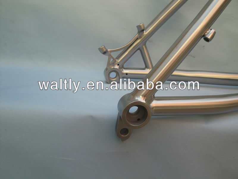 What kind of thru axle works on this 12x142 dropout?- Mtbr.com