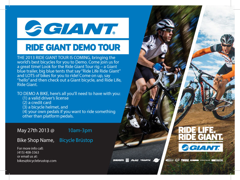 Ride Giant Demo Day in Novato, Memorial Day 5/27/2013-customized-demo-image.jpg