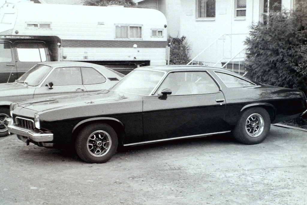 OT: VRC Picture Thread of Classic Cars-cutlass-opel.jpg