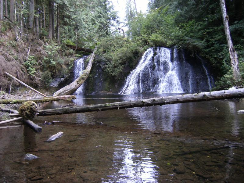 Cherry Valley?-cv-falls-2008.jpg