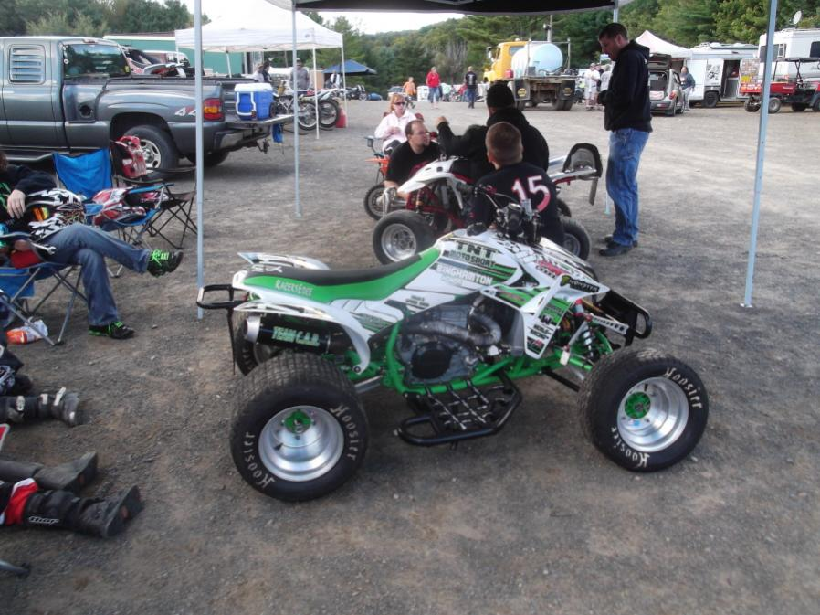 Chenango Valley State Park NY and AMA Vintage Dirt Track Nationals 6/30/12-cvsp-9-16-12-023_900x900.jpg